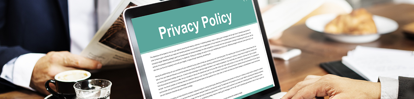 banner-Privacy