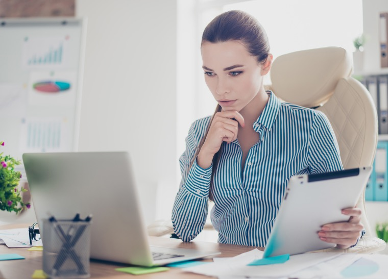 resume tips  cover letter tips